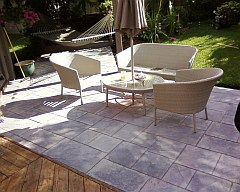 stamped_patio